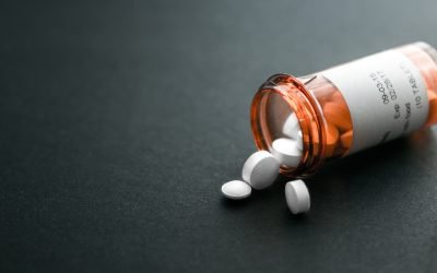 REMEMBERING TO TAKE MEDICATION TOP CONCERN FOR MOMS